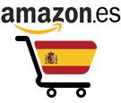 BEEBAD Amazon España