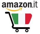 BEEBAD Amazon Italia